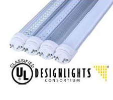 led-light-products-page